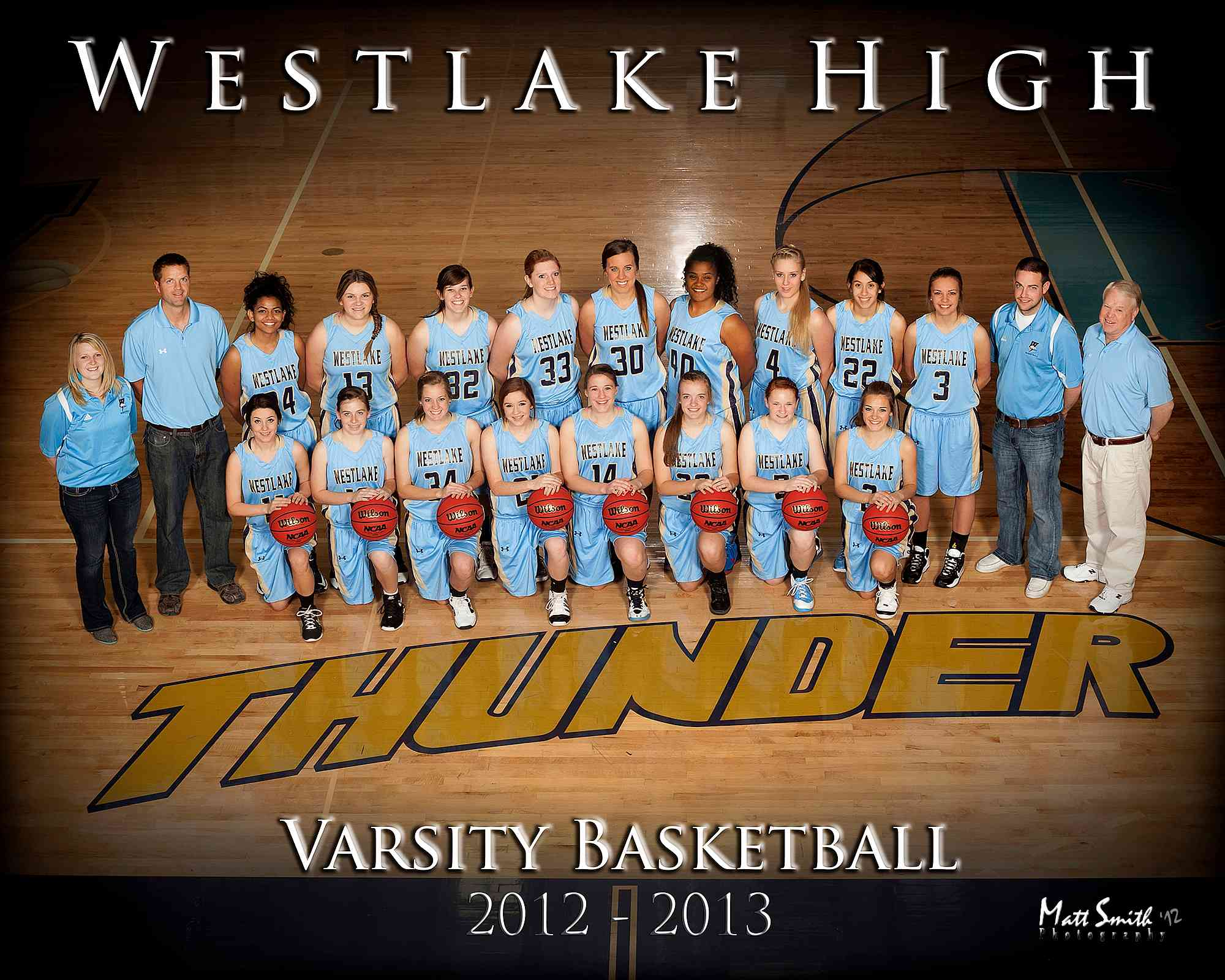 Girls_Varsity_Basketball_TEXT_9162.jpg