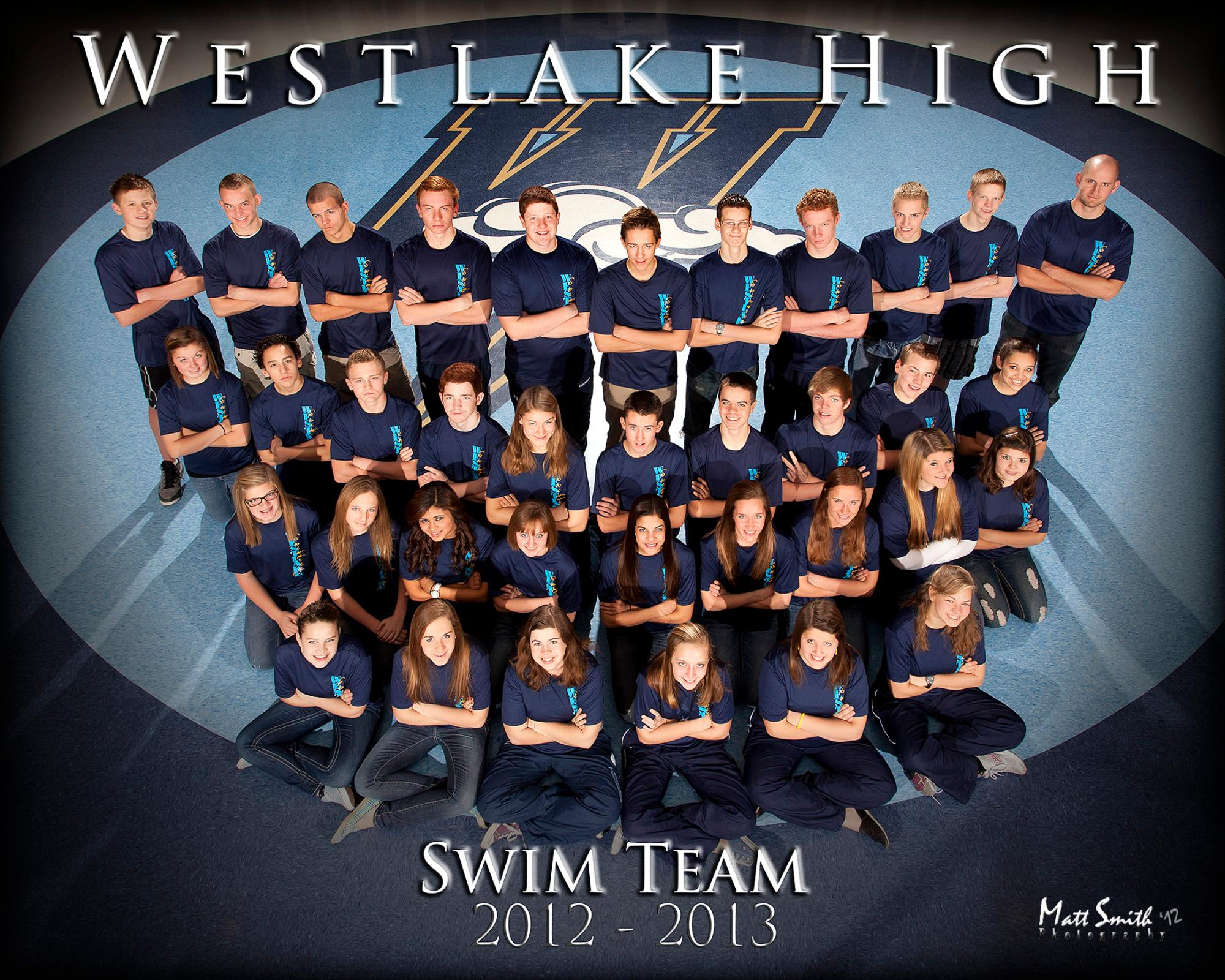 Westlake_SwimTeam_9367.jpg