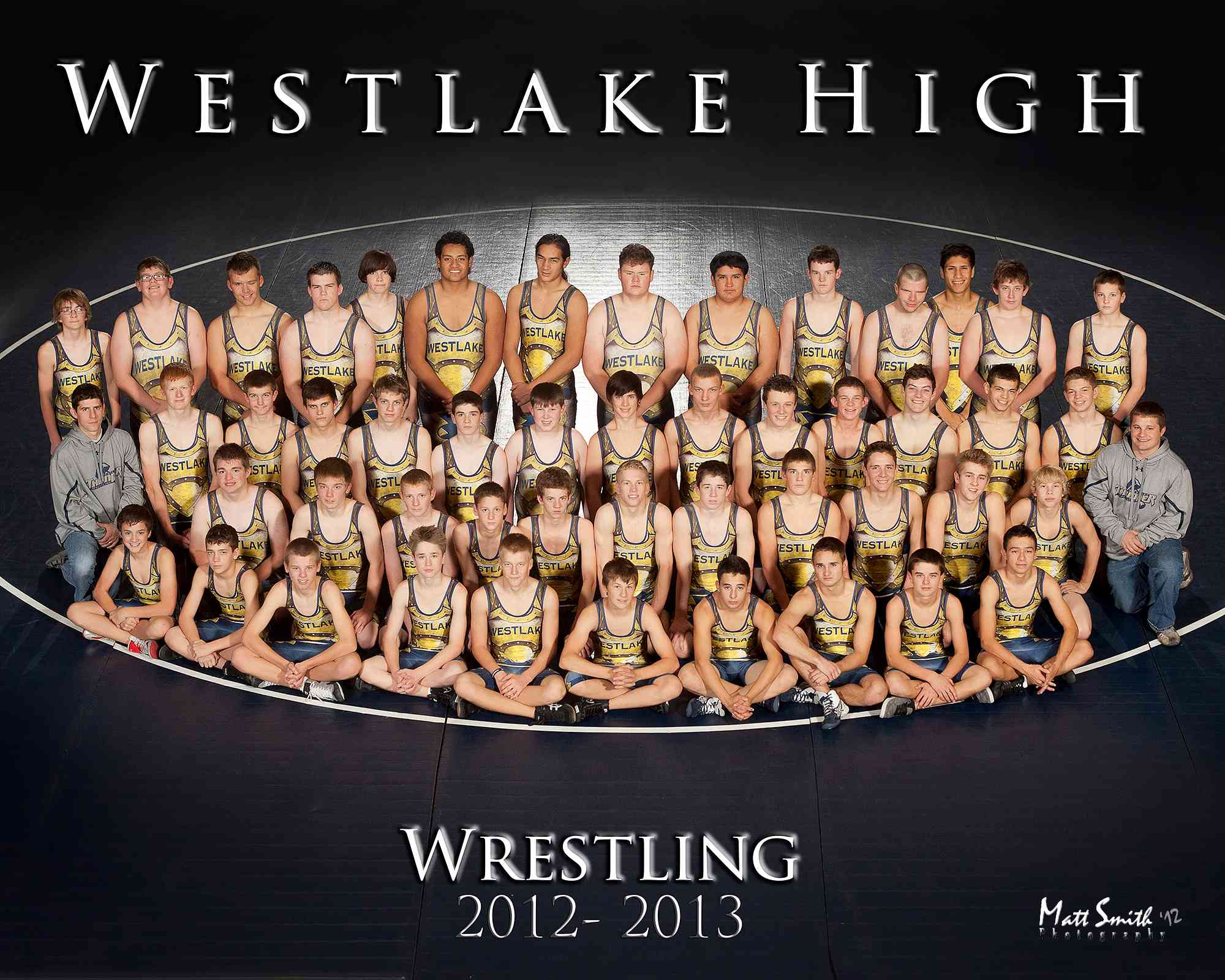 Westlake_Wrestling2012_TEXT_40301.jpg